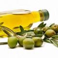 便秘肌荒れに効く!オリーブオイルの美容効果と飲み方の注意点7つ
