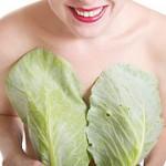 食事制限ゼロでお腹回りを引き締める簡単ダイエット実践5ステップ