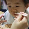 納豆の食べ過ぎはNG!キレイになるために気をつけたい食べ方5選