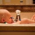 効果なしにだまされない!半身浴の驚きの効果と正しい実践法5選