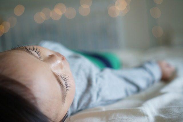 季節を問わず感染を注意したい胃腸風邪の症状と対処法6つ