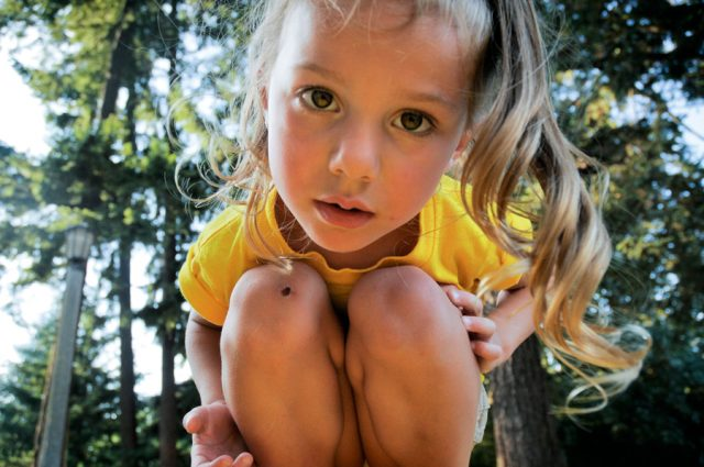 放置は危険?膝に水が溜まる原因と症状改善6つのステップ