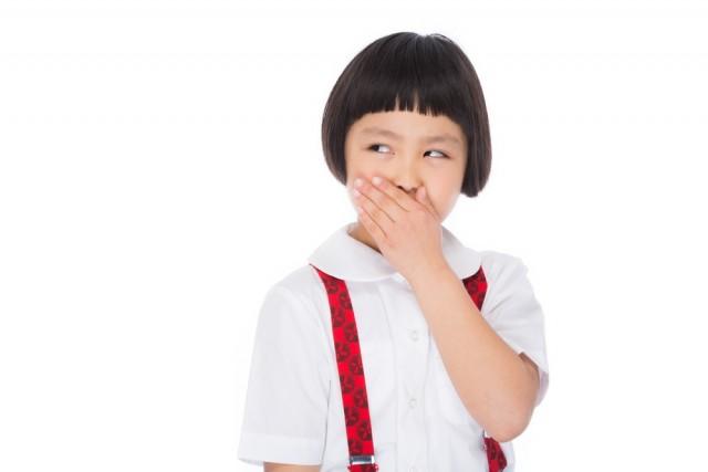 脇臭いと嫌な目で見られたら速攻やるべき対策術7選