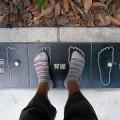 効果倍増!足つぼ刺激で体の疲れを撃退する6つの方法