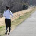 消費カロリーが上げる!7つのランニング実践のコツ