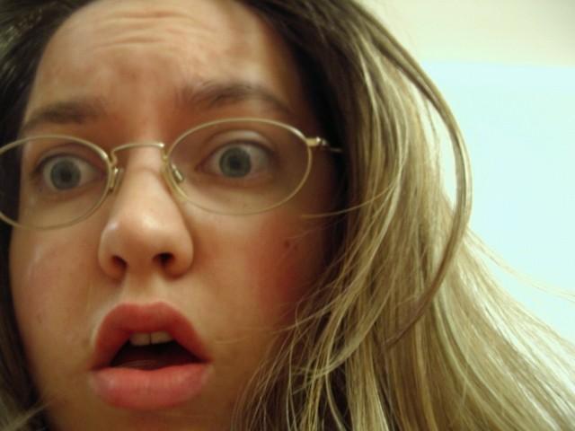 ヤバい頭皮湿疹を即撃退する5つの方法