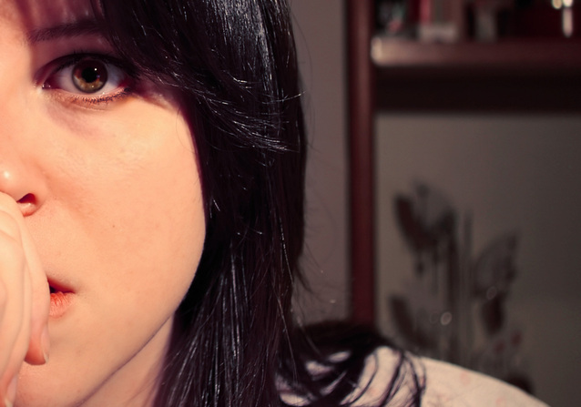 アトピーさんの肌にやさしい化粧品の選び方と活用法