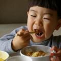 アンチエイジング効果を上げる6つの納豆活用法