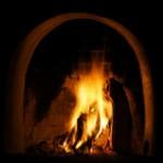 軽いからと放置はヤバい!火傷に良く効く薬と対処法6つ
