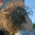 くせ毛のほうがむしろ似合う髪型と厳選ヘアケア術5つ