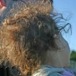 くせ毛のほうがむしろ似合う髪型と厳選ヘアケア術6つ
