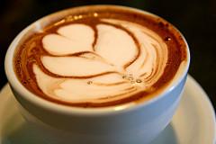 ココアの気になるカフェイン量と美容改善効果7つ