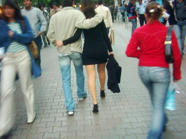 恋愛成就のための7つの風水超活用法