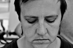 蓄膿症が原因の頭痛を緩和する5つの方法