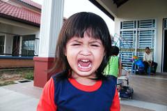 歯の痛みに耐えられないときに今すぐやるべき対処法7つ