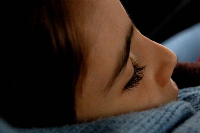 疲労回復に効く補中益気湯の5つの効用と効果
