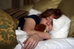 低反発枕で寝るのはNG!本当に安眠できる枕の選び方