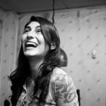 印象がガラリ!美人に見える笑顔の作り方実践法8つ