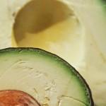 アボカドの栄養を活かしてキレイ痩せするための5ステップ