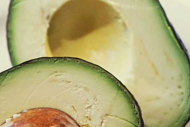 アボカドの栄養を活かしてキレイ痩せせるための5ステップ