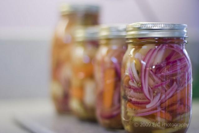玉ねぎ酢で体脂肪をごっそり落とす5つの方法