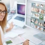 すぐ実践できる仕事中のストレス解消方法8選