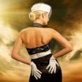 骨盤矯正クッションで体の歪みを治す5ステップ