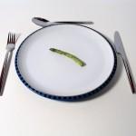 リバウンドなし!失敗しない6つの短期間ダイエット実践法