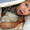 枕が原因で起こる肩こりの原因と5つの解消法