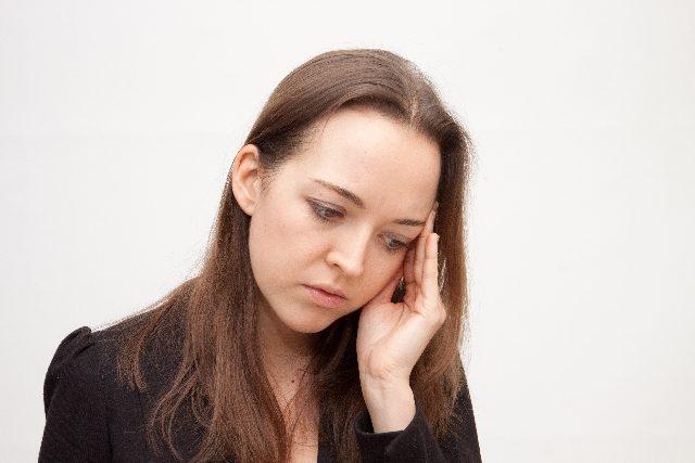 【足つぼ効果だけで実現】老け顔・加齢臭を撃退する7つの方法