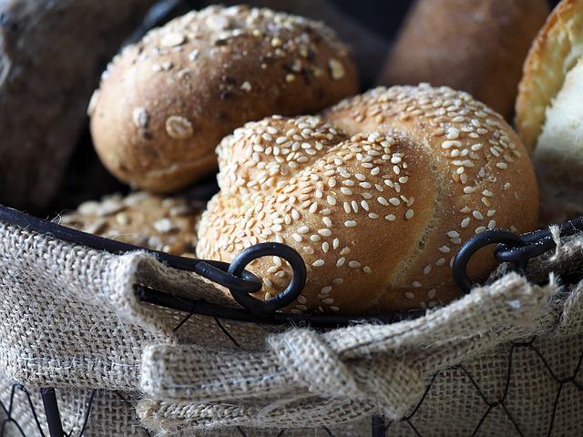 ドイツ式ライ麦パンダイエットの効果と実践6ステップ