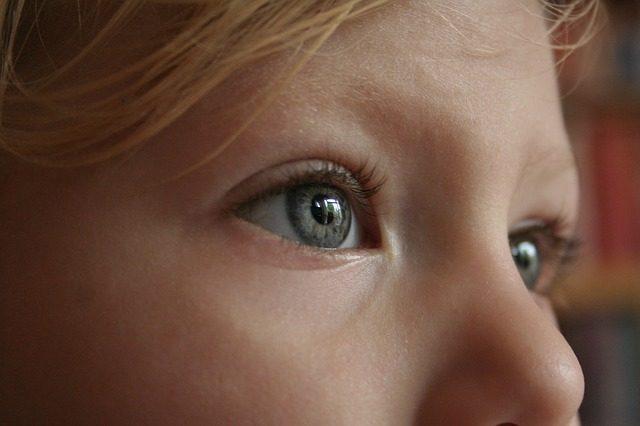 翼状片の原因は紫外線?気になる症状と治療法5つ