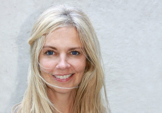 五苓散の効用効果で顔や手のむくみを緩和する5ステップ