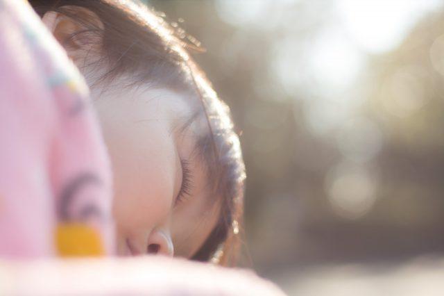 昼寝の最適時間と効果は?午後の効率を上げる5つの昼寝のススメ