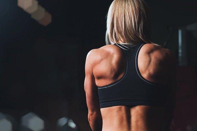 【10キロ痩せたい】ライザップに行かずに自分で痩せる5つの方法