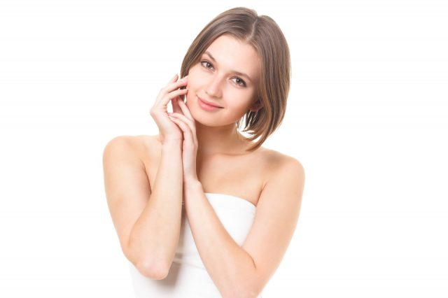米ぬかを洗顔若返りダイエットに徹底活用して老化の進行を食い止める方法5つ