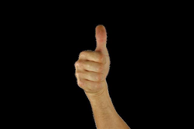 親指の付け根が痛いとき疑うべき7つの病気と対処法