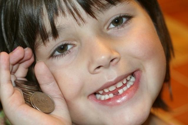 歯茎から膿が出る原因は何?放置NG即やるべき対処法6つ