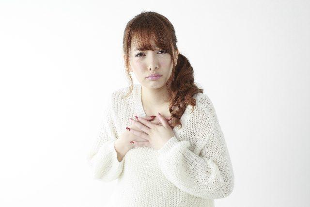 肋骨が痛いときに疑うべき病気と対処法7つ