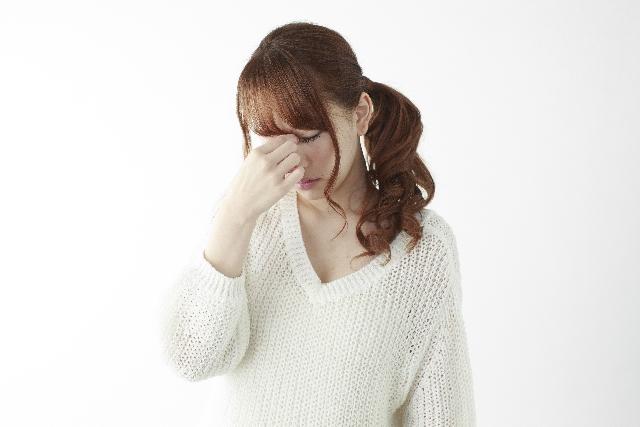 目が充血してヤバイときに改善すべき6つの原因と対処法