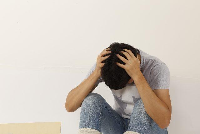 燃え尽き症候群になりやすい人の傾向と対処法5つのポイント