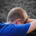筋力低下が止まらない時に疑うべき7つの病気と筋力を取り戻す方法