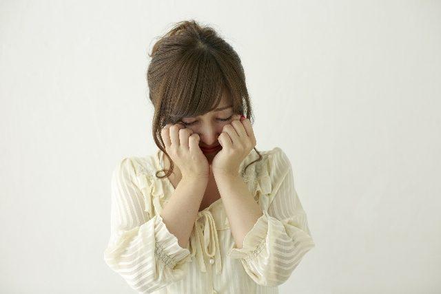 クラミジアの潜伏期間と最初の症状と治す方法5つ