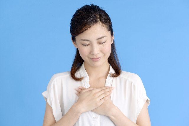 パニック障害の原因と症状を知って病気に向き合う方法7つ