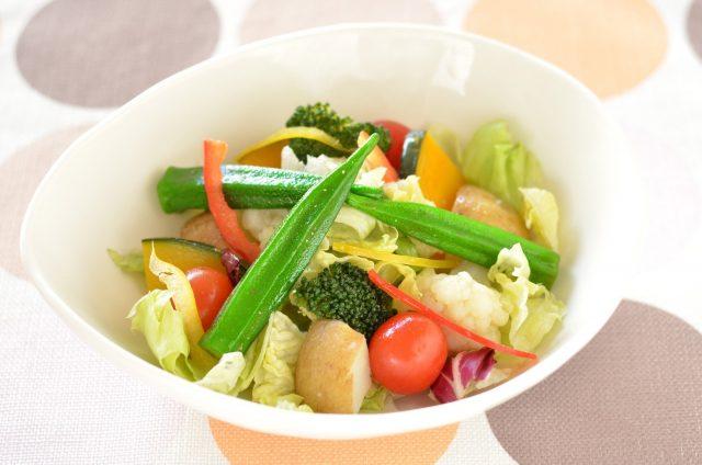 風邪の時の食事として絶対食べたい体力回復に良い食べ物6選