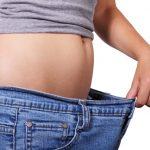 10キロ痩せたい人必見の1ヵ月ダイエットを成功させる5つの秘訣と実践法