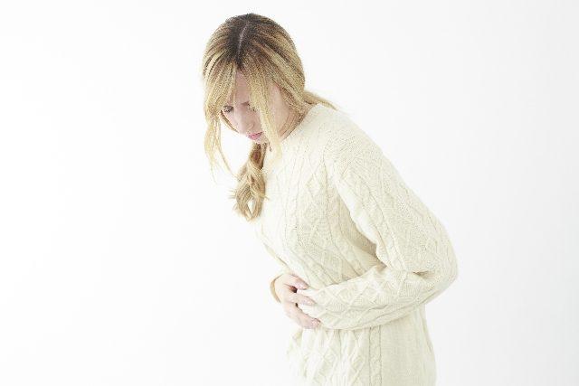 食べ過ぎで下痢に!一刻も早く症状を抑える7つの対処法