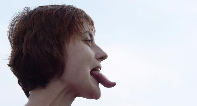 舌の病気や異常からわかる体の不調と対処法6つ