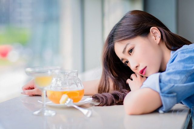 利尿作用のある飲み物でむくみ解消する方法と気をつけたいポイント7つ