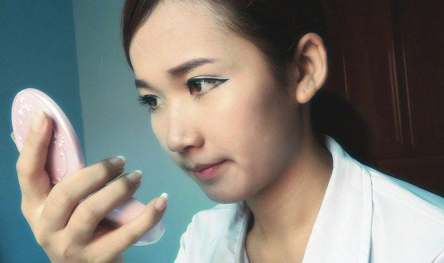 毛穴を化粧水徹底活用だけでキレイにするための6つの方法